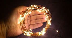 Home - Qualizzi Starry and String Lights Qualizzi Starry and ...