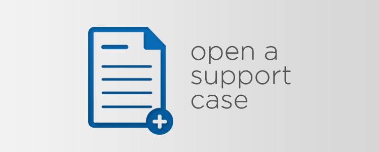 supportcase