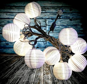 qualizzi-chinese-led-lantern-string-lights