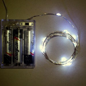 starry-lights-battery-powered-cool-white-qualizzi-500
