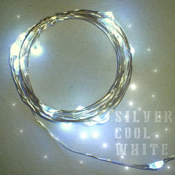 starry-string-lights-micro-leds-silver-wire-battery-starry-200